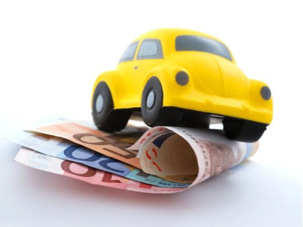 5208480a4163 Автоломбард в Екатеринбурге дает деньги, кредит и автозайм под залог ...